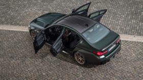 BMW M5 CS 2022 (89)