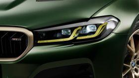 BMW M5 CS 2022 (9)