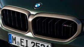 BMW M5 CS 2022 (90)