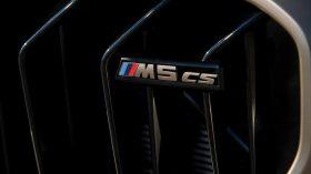 BMW M5 CS 2022 (91)