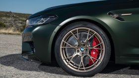 BMW M5 CS 2022 (93)