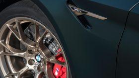 BMW M5 CS 2022 (94)