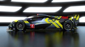 ByKolles Racing Le Mans Hypercar Racer 2021 (5)