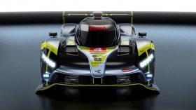 ByKolles Racing Le Mans Hypercar Racer 2021 (6)