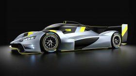 ByKolles Racing Le Mans Hypercar Racer 2021 (8)