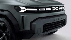 Dacia Bigster Concept 2021 (10)