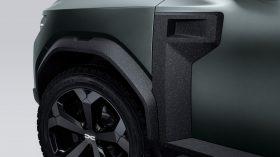 Dacia Bigster Concept 2021 (11)