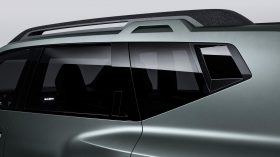 Dacia Bigster Concept 2021 (12)