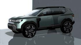 Dacia Bigster Concept 2021 (13)
