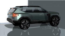 Dacia Bigster Concept 2021 (15)