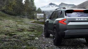 Dacia Bigster Concept 2021 (3)