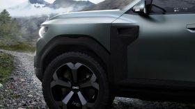 Dacia Bigster Concept 2021 (4)