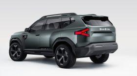 Dacia Bigster Concept 2021 (6)
