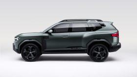 Dacia Bigster Concept 2021 (7)