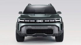 Dacia Bigster Concept 2021 (8)