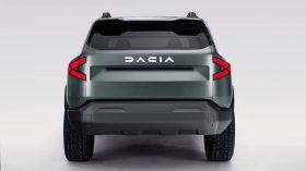 Dacia Bigster Concept 2021 (9)
