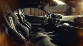 Ferrari F8 Tributo Novitec Tuning (11)