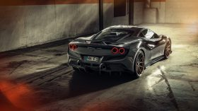 Ferrari F8 Tributo Novitec Tuning (4)