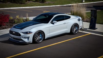 ford mustang lithium (1)