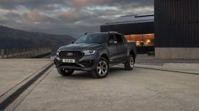 Ford Ranger MS RT 2021 (4)