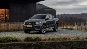 Ford Ranger MS RT 2021 (5)