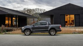 Ford Ranger MS RT 2021 (8)