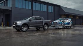 Ford Ranger MS RT 2021 (9)