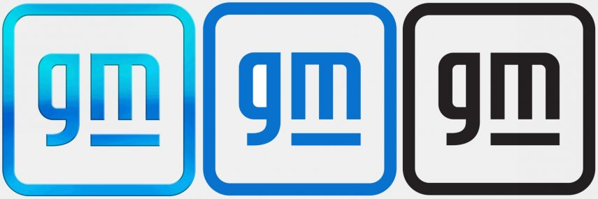 General Motors GM Logo 2021 (1)