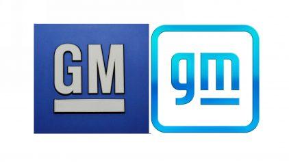 General Motors GM Logo 2021 (5)
