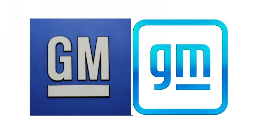 General Motors GM Logo 2021 (5)