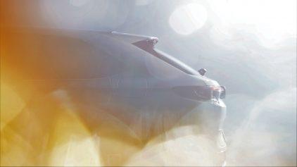 Honda HR V 2021 Teaser (1)