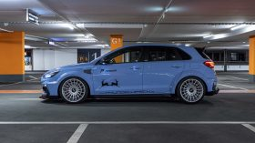 Hyundai i30 N Prior Design Tuning (3)