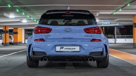 Hyundai i30 N Prior Design Tuning (4)