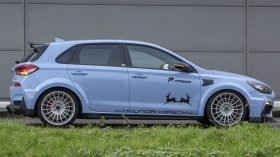 Hyundai i30 N Prior Design Tuning (6)