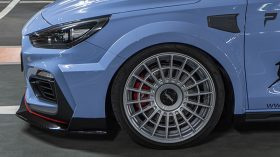 Hyundai i30 N Prior Design Tuning (8)