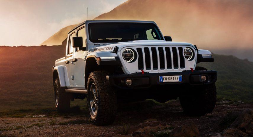 jeep gladiator europa (2)