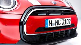 MINI Cooper 3 Puertas 2021 (11)