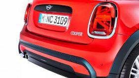 MINI Cooper 3 Puertas 2021 (12)