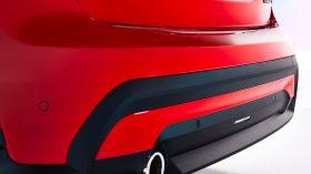 MINI Cooper 3 Puertas 2021 (15)