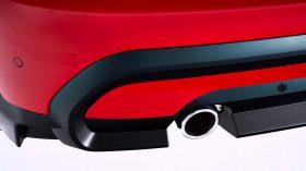 MINI Cooper 3 Puertas 2021 (16)