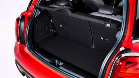 MINI Cooper 3 Puertas 2021 (17)