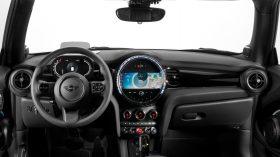 MINI Cooper 3 Puertas 2021 (18)