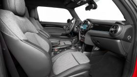 MINI Cooper 3 Puertas 2021 (19)