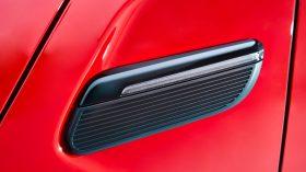 MINI Cooper 3 Puertas 2021 (5)