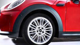 MINI Cooper 3 Puertas 2021 (7)