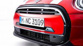 MINI Cooper 3 Puertas 2021 (9)