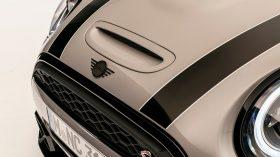 MINI Cooper S 3 Puertas 2021 (10)