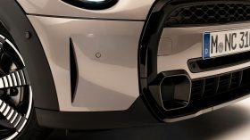 MINI Cooper S 3 Puertas 2021 (12)
