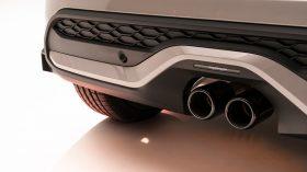 MINI Cooper S 3 Puertas 2021 (15)