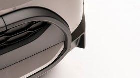 MINI Cooper S 3 Puertas 2021 (18)